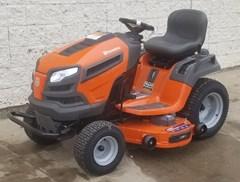 Riding Mower For Sale 2020 Husqvarna LGT48DXL