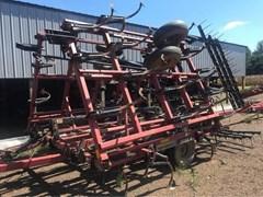 Field Cultivator For Sale Case IH TIGERMATE II
