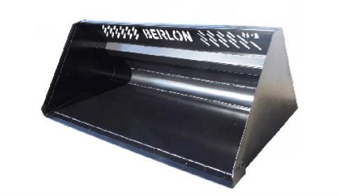 2017 Berlon HCSB-84 Bucket For Sale