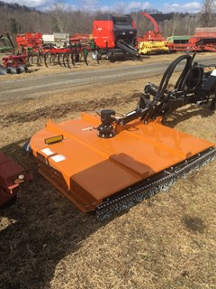 Rotary Cutter For Sale 2019 Woods DBH6.31