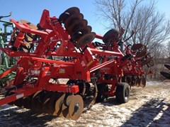 Rippers For Sale 2016 Kuhn 4855