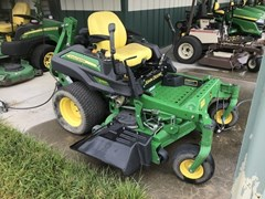 Zero Turn Mower For Sale 2014 John Deere Z930R