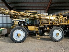 Sprayer-Self Propelled For Sale 2005 Ag Chem 1074 ROGATOR