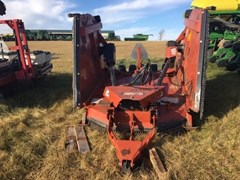 Cutter For Sale Rhino FR180