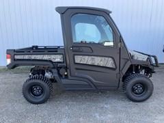 Utility Vehicle For Sale John Deere 835M HVAC