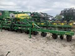 Planter For Sale 2017 John Deere 1725C