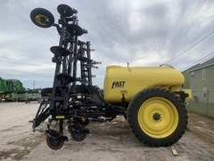 Sprayer-Pull Type For Sale 2019 Fast 8118
