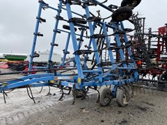 Field Cultivator For Sale DMI TM