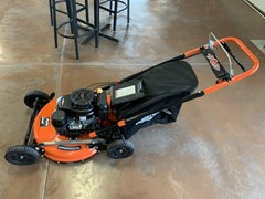 "Walk-Behind Mower For Sale 2020 Bad Boy 25"" PUSH MOWER"