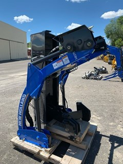 Attachments For Sale 2019 New Holland 140TL