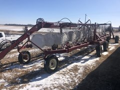 Hay Rake For Sale 2017 Rowse W18