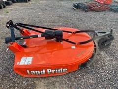 Cutter  Land Pride RCF2772