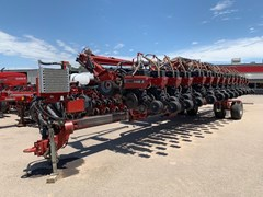 Planter For Sale 2006 Case IH 1200