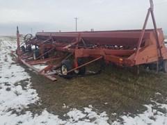 Grain Drill For Sale Case IH 7100