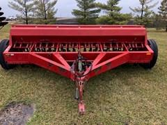 Grain Drill For Sale IH 5100