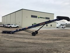 Auger-Portable For Sale 2020 Other 1838