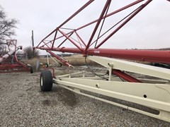 Auger-Portable For Sale 2020 Farm King Allied 13X114 Y13114E