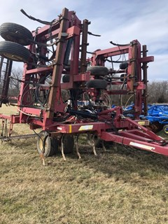 Tillage For Sale Homemade RD4044