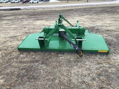 Rotary Cutter For Sale 2020 John Deere MX8