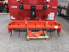 Box Blade Scraper For Sale 2019 Land Pride BB2584