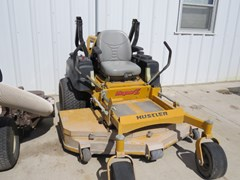 Zero Turn Mower For Sale Hustler 930024