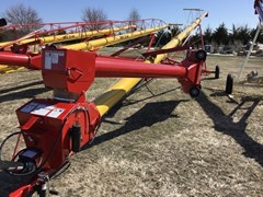 Auger-Portable For Sale 2020 Westfield 10X73 WFMKX100-73