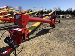 Auger-Portable For Sale 2020 Westfield 10X83 WFMKX100-83