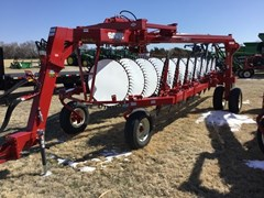 Hay Rake For Sale 2019 Rowse ULTIMATE 17