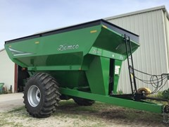 Grain Cart For Sale 2019 Demco 850