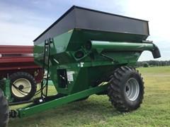 Grain Cart For Sale 2019 Demco 750