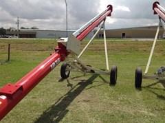 Auger-Portable For Sale 2018 Farm King Allied 10X36 C1036E