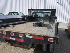 Misc. Truck For Sale 2013 Misc 11 ft landscaper bed