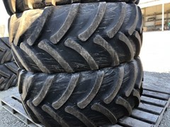 Wheels and Tires For Sale 2019 Goodyear LSW680/55R42