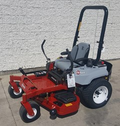 Zero Turn Mower For Sale 2020 Exmark RAE708GEM48300