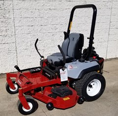 Zero Turn Mower For Sale 2021 Exmark RAX691GKA524A3