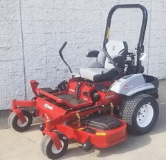 Zero Turn Mower For Sale 2020 Exmark LZE751GKA604C1