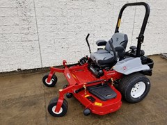 Zero Turn Mower For Sale 2021 Exmark LZS850EKA604W0
