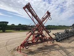Sprayer For Sale Hiniker 60