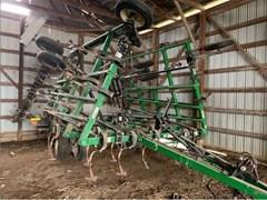 Field Cultivator For Sale Brent HCV2000