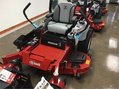 Zero Turn Mower For Sale 2020 Exmark RAE708GEM52300 , 24.5 HP
