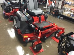 Zero Turn Mower For Sale 2020 Exmark RAS708GEM603C3 , 24.5 HP