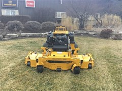 Zero Turn Mower For Sale 2020 Hustler SUPER 88 , 37 HP