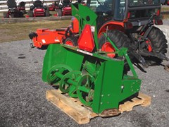 Snow Blower For Sale Frontier SB1150