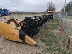 Header-Auger/Flex For Sale Lexion F540