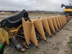Header-Corn For Sale 2015 Lexion 1230
