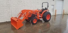Tractor For Sale 2020 Kubota L4701HST