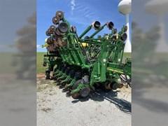 Planter For Sale John Deere 1790 CCS