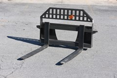 Pallet Fork For Sale CID HDFF