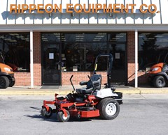 Zero Turn Mower For Sale Exmark LZE742GKC604A3