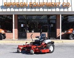 Zero Turn Mower For Sale Exmark LZX921GKA72600